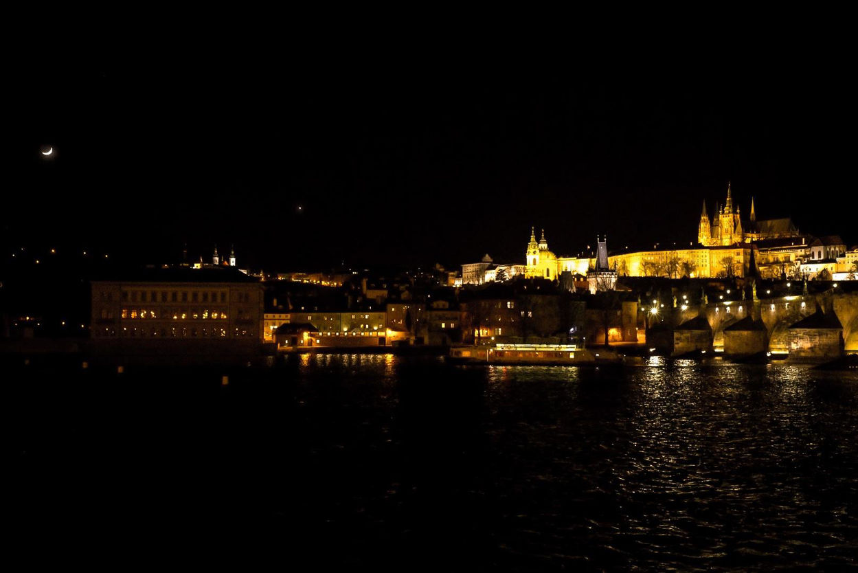 Picture of Sweet Prague